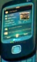 Windows Mobile 7 in einem Werbevideo aufgetaucht?-windows-mobile-7.jpg