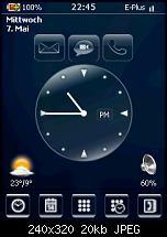 Den Style vom Spb Mobile Shell 2 verändern-now1.jpg