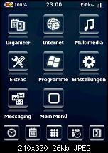 Den Style vom Spb Mobile Shell 2 verändern-menu.jpg