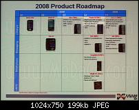 Windows Mobile 7 Device von MWg kommt im Q4 2008-mwgroadmap.jpg