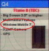 Windows Mobile 7 Device von MWg kommt im Q4 2008-flame2.jpg