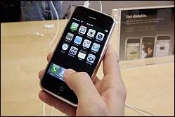 http://www.pocketpc.ch/attachments/news/2477d1210764471-swisscom-bringt-das-iphone-der-schweiz-iphone.jpg
