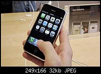 Swisscom bringt das iPhone in der Schweiz-iphone.jpg