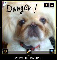 SpooNotes - Freeware Notiz Applikation-image25481.jpg