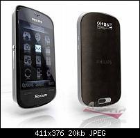 Philips X800 und Xenium X-connect-x8002.jpg