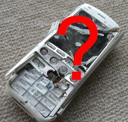 http://www.pocketpc.ch/attachments/news/2491d1211187105-iphone-nun-auch-bei-sunrise-wie-gehts-mit-windows-mobile-weiter-windows-mobile-tot.jpg