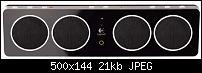 Musik aus der Westentasche: Die neuen kabellosen Lautsprecher von Logitech-logitech.jpg