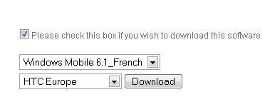 http://www.pocketpc.ch/attachment.php?attachmentid=2516&stc=1&d=1211558565