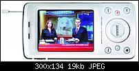 GSmart t600 für die Fussball-Fans-g_smart_t600_3d_tv.jpg
