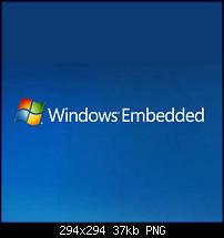 Windows Phone 7 setzt auf Windows CE 7-componentized-embedded-windows-7-ctp2-coming-next-month-2.png