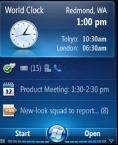 Windows Mobile 7 - Laptop friendly-wm7.jpg