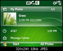 Sliding Panel von Windows Mobile 6.1 Standard customizen-wm6.1.jpg