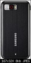 Samsung SGH-i900-samsung_sgh-i900_back_small.jpg