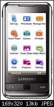 Samsung SGH-i900-samsung_sgh-i900_front_small.jpg