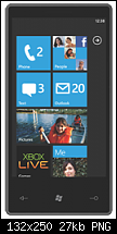 Windows Phone 7 Rom durchgesickert-windowsphone7_s.png