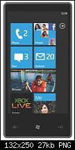 Windows Phone 7 Rom durchgesickert-windowsphone7_s.png