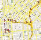 Google Maps für mobile Geräte bekommt Update-googlemapsmobile.jpg