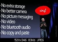 iPhone 2.0: Ab 11. Juli in der Schweiz-no-iphone.jpg