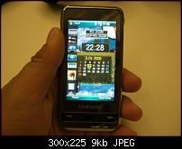 SGH-i900 Bilder und Video-sgh-i900.jpg