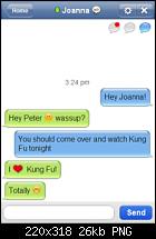 JiveTalk Instant Messenger-jivetalk.png