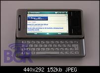 Sony Ericsson Xperia X1 Review-se-xperia-x1.jpg