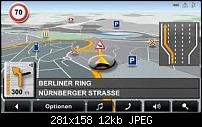 Navigon Mobile Navigator 7-mn7.2.jpg