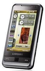 http://www.pocketpc.ch/attachments/news/3004d1214237094-neue-i900-videos-sgh-i900.jpg