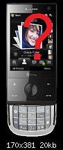 MDA Touch Plus 2-diamonddual.jpg