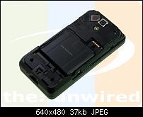 HTC Touch Pro-o2_xda_diamond_pro_back_battery_right.jpg