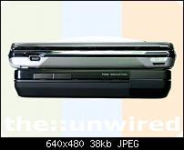 HTC Touch Pro-o2_xda_diamond_pro_se_xperia_x1_side.jpg