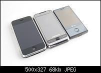 Grosser Review zum Samsung SGH-i900 Omnia-i900-iphone-htc-touch-diamond.jpg