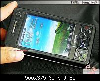 Sony Ericsson XPERIA X1 Klon in China aufgetaucht-x2.jpg