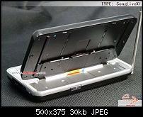 Sony Ericsson XPERIA X1 Klon in China aufgetaucht-x5.jpg