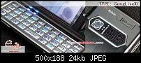 Sony Ericsson XPERIA X1 Klon in China aufgetaucht-x6.jpg