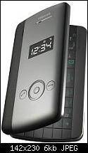 Toshiba Portégé G910-toshiba-portege-g910.jpg
