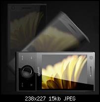 HTC Touch Diamond Profile Switcher - mit dem G-Sensor-diamondrotate.jpg