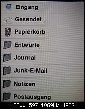 Push E-Mail: iPhone 2.0 vs. Windows Mobile-image_004.jpg