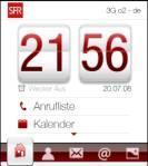 TouchFLO 3D Design/Theme ändern-vodafone-red.jpg