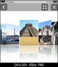 PocketCM ImageViewer 0.6-imageviewer2.png