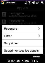Call History / Anrufsliste Tab bei TouchFLO 3D hinzufügen-anrufsliste2.jpg