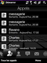 http://www.pocketpc.ch/attachments/news/3182d1216730960-call-history-anrufsliste-tab-bei-touchflo-3d-hinzufuegen-anrufsliste.jpg