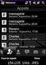 Call History / Anrufsliste Tab bei TouchFLO 3D hinzufügen-anrufsliste.jpg
