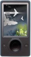 Steve Ballmer bestätigt Gerüchte über ein Zune Phone-zune-phone.jpg