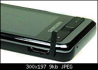 Samsung SGH-i900 Omnia Review-samsung_sgh-i900.jpg