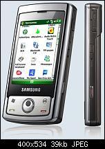 Samsung i740-samsung-i740.jpg