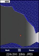 Accelerometer Spiel Caver erhält ein Update-caver-0.3.jpg