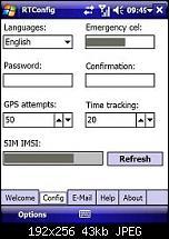 Remote Tracker - Freeware Antidiebstahlsapplikation-remote-tracker.jpg