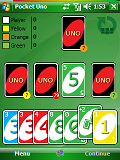 Freeware Pocket UNO-pocket-uno.png