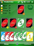 Freeware Pocket UNO-pocket-uno.png