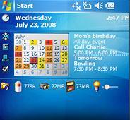 Xemico Today Calendar-xemico-today-calendar.jpg